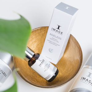 Total Pure Hyaluronic Filler