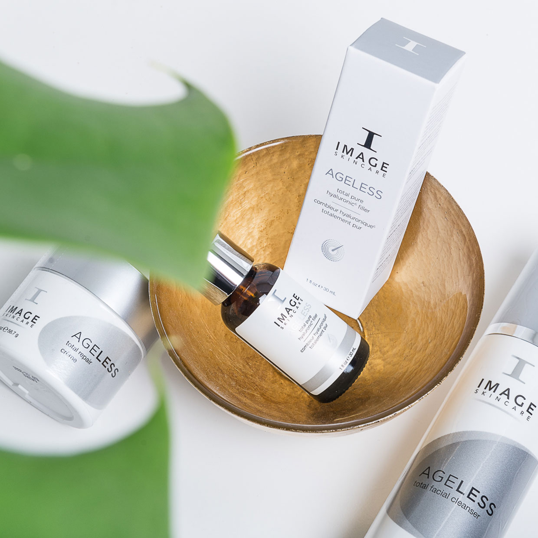 Image Skincare Producten