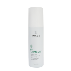 ORMEDIC-High-resolution-Balancing-Gel-Cleanser-no-background-1024x1024