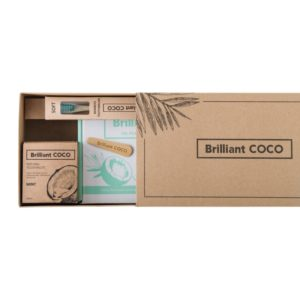 brilliant-coco-set-800x800